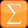 Selectline Rechnungswesen Logo